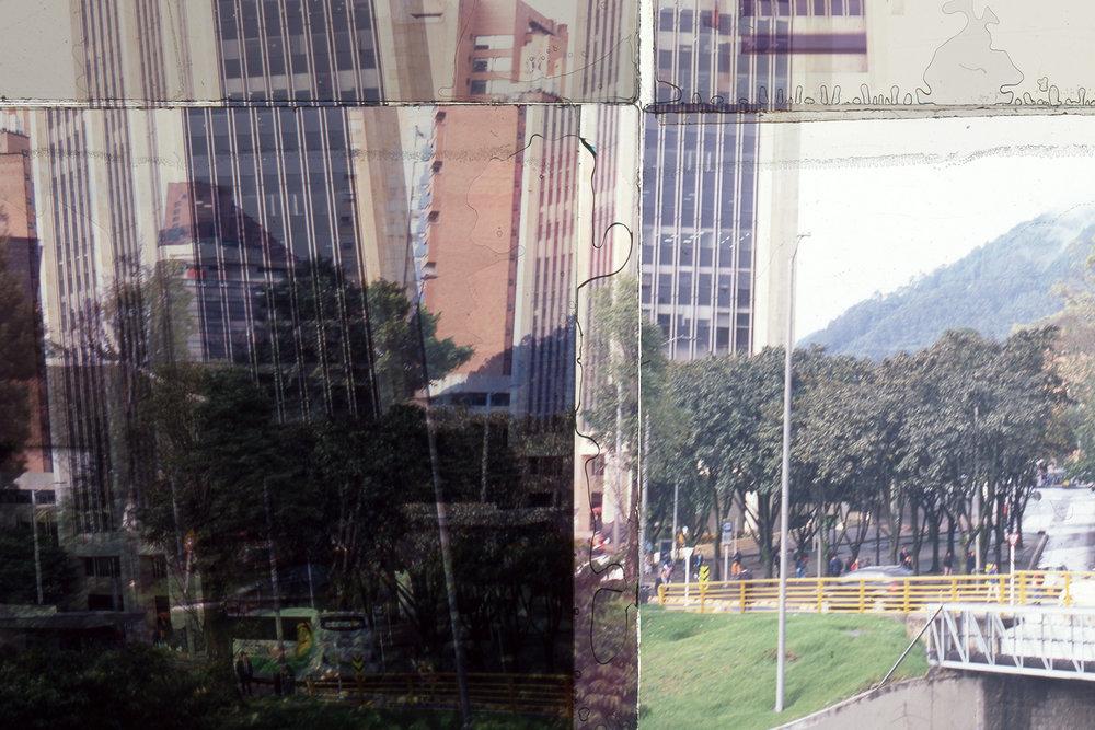 Bogata-Colombia-3-web-13.jpg