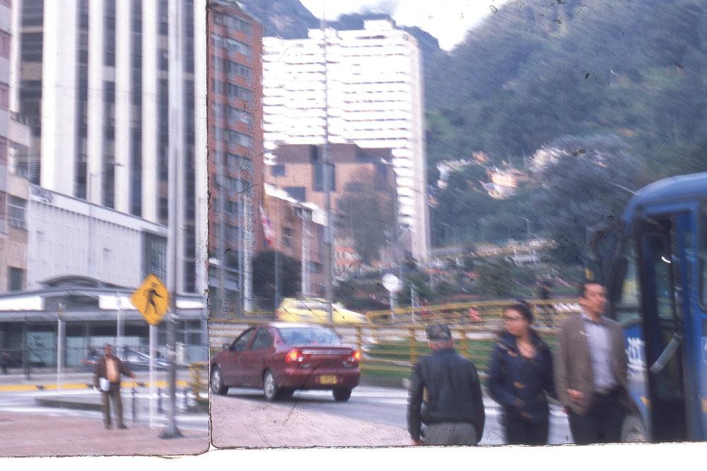 Bogata-Colombia-2-web-1.jpg