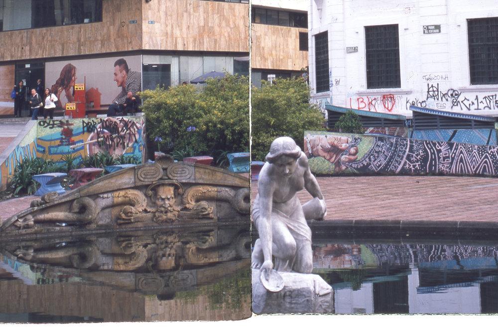 Bogata-Colombia-2-web-3.jpg