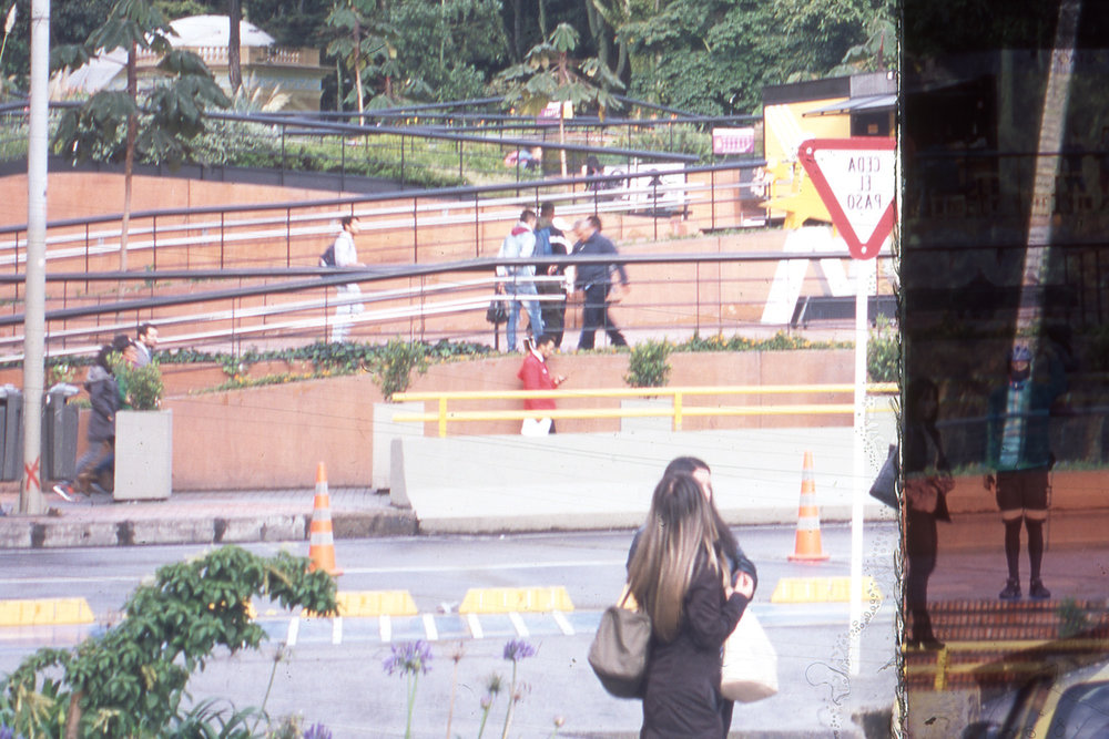 Bogata-Colombia-4-web-13.jpg