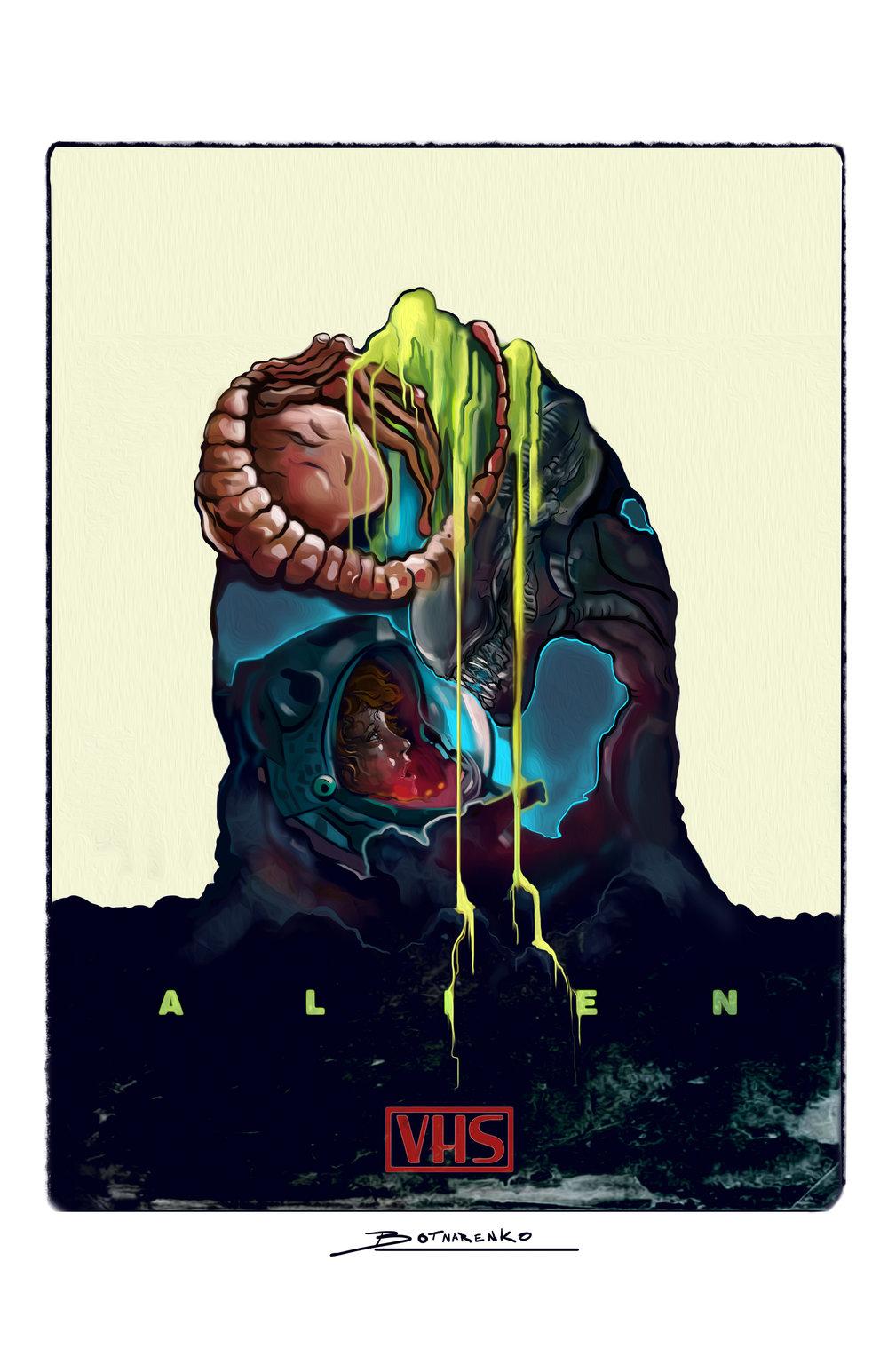 alien.poster.format2.jpg