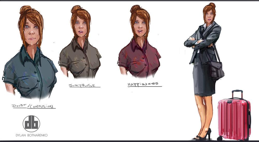 charactersheet3.gbc.jpg