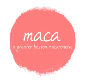 maca boston