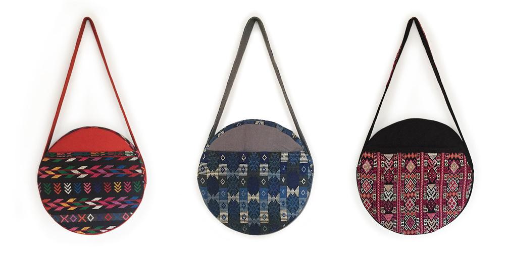 blue-deer-drums-bags-painting-brooklyn-shamanic-sound-healing-bath-workshop-bag-ceremony-drumstick-spirit