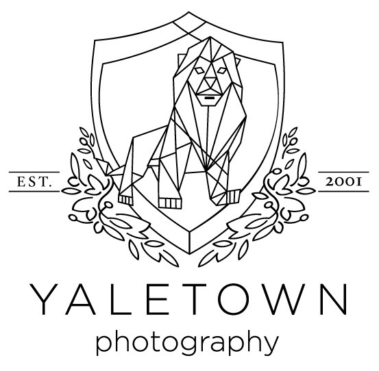 Vancouver Portrait Photographer | Vancouver Wedding Photographer | Vancouver Corporate Photographer—Yaletown Photography