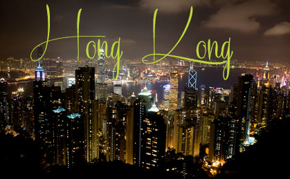HongKong_Photo.jpg