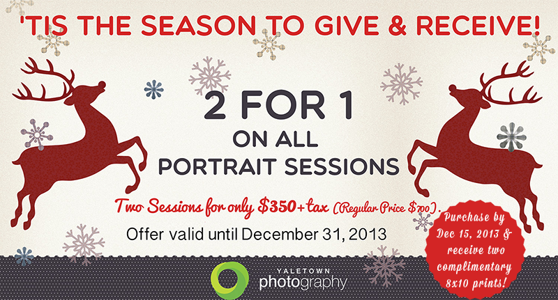 Holiday2for1-YaletownPhotography_photo.png