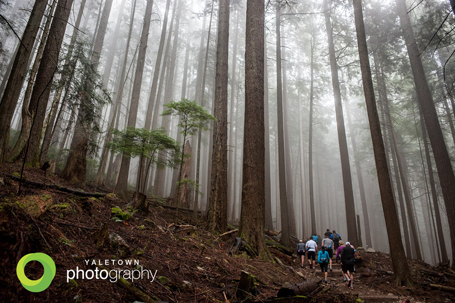 YP_YPOEvent_YaletownPhotography_Grouse_Mountain_Photo.jpg