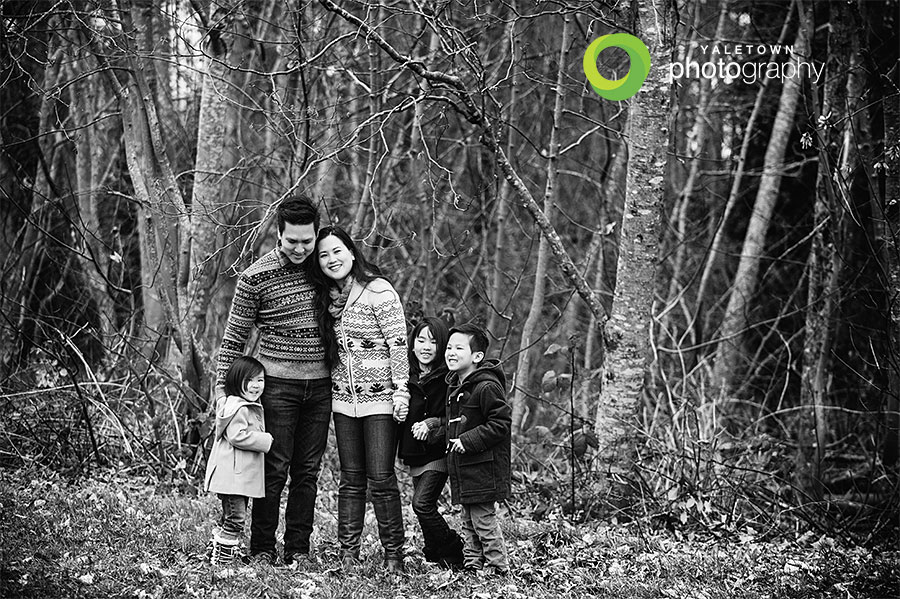 2_yaletown_Photography_southlands_Family_portraits_photo.jpg