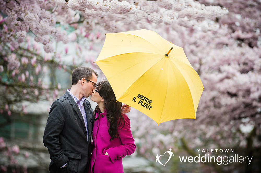 YaletownWeddingGallery_AR_CherryBlossom_Vancouver_Photo.jpg