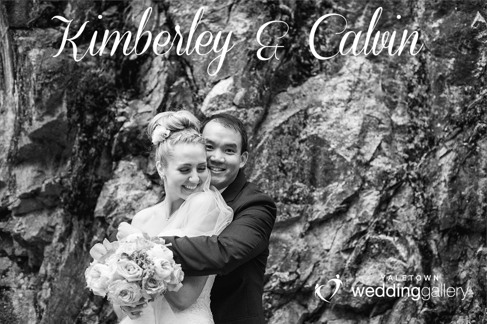 01_KimberleyCalvin_SwanesetWedding_YaletownWeddingGallery_Photo.png