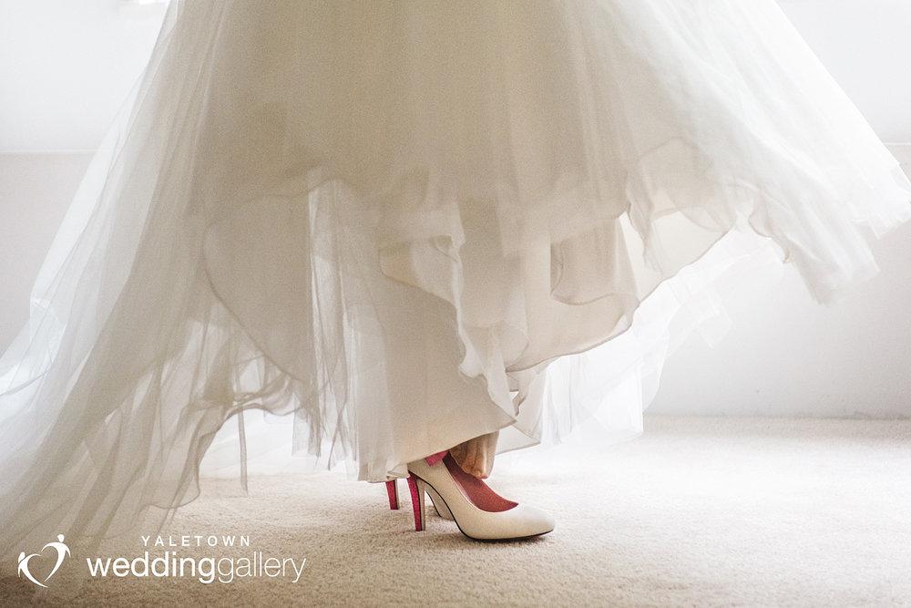 bonne-marcel-pink-wedding-shoes-wedding-dress-bridal-gown-photo.jpg