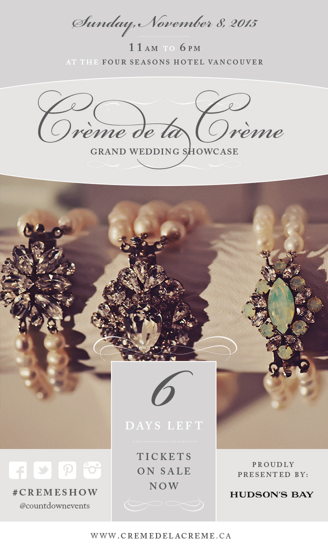 CDE_CremeCountdown2015_6days_Nov11.jpg