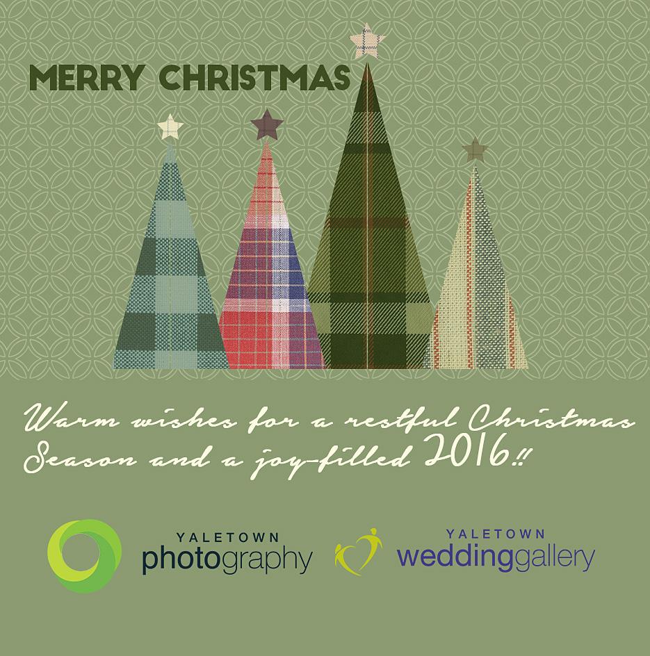 Yaletown-Photography-christmas_2015.jpg