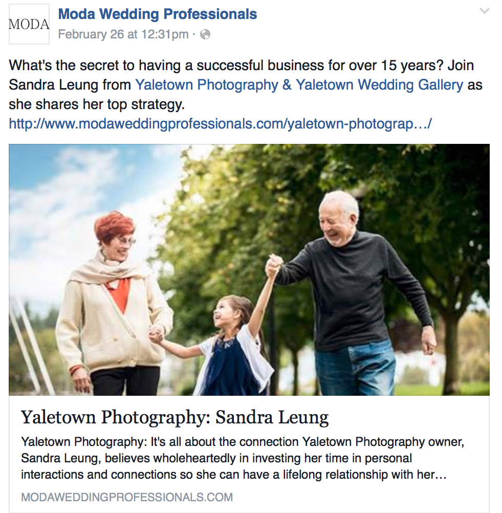 moda-wedding-professionals-yaletown-photography-lifestyle-photographer-vancouver-photo
