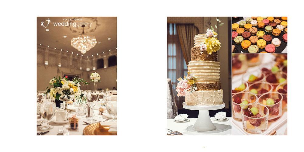rosewood-hotel-georgia-wedding-vancouver-wedding-photographer-yellow-flowers-yaletown-photography-photo