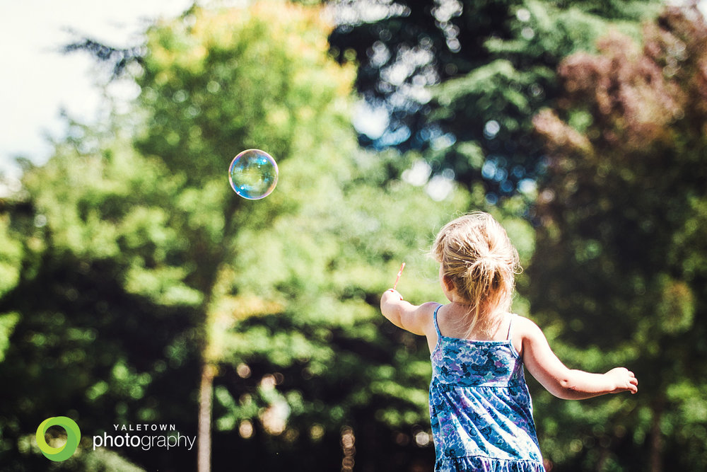 kids-photography-vancouver-portrait-photographer-childrens-photographer-yaletown-photography