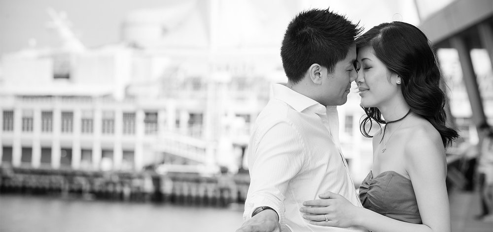 025_Vancouver_Engagement_Photographer_Yaletown_Wedding_Gallery_photo.jpg