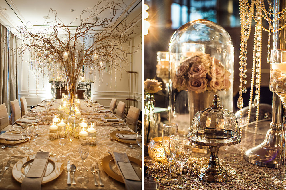 wedding-reception-decor-gold-rosewood-hotel-georgia-swaneset-resort-yaletown-photography-photo
