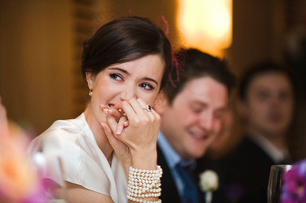 wedding-speeches-yaletown-photography-photo