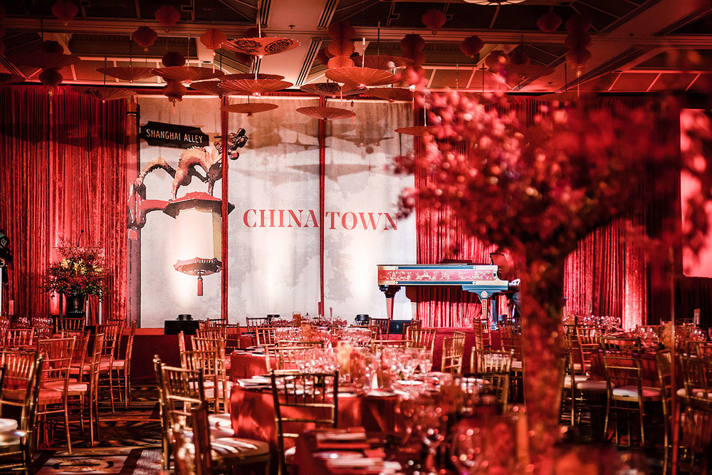 event-photography-corporate-event-fundraiser-chinatown-foundation-yaletown-photography-photo