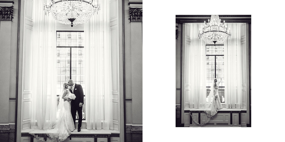 Margherita-Rob-Italian-Cultural-Centre-Wedluxe-Feature-Yaletown-Photography-015.jpg