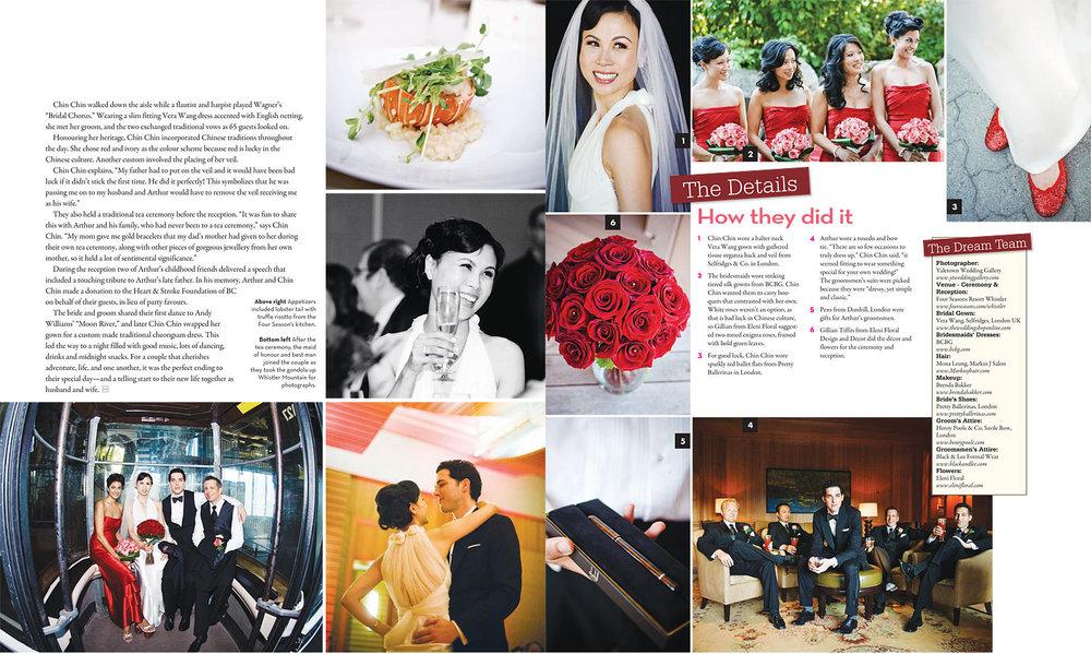 CC-Arthur-Whistler-wedding-real-weddings-feature-Yaletown-Photography002.jpg