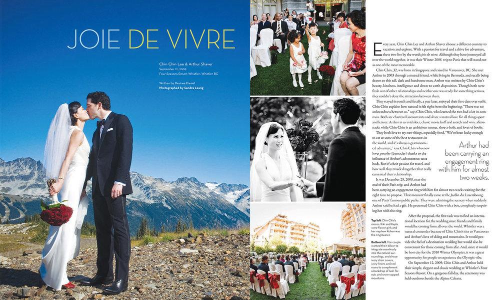 CC-Arthur-Whistler-wedding-real-weddings-feature-Yaletown-Photography001.jpg