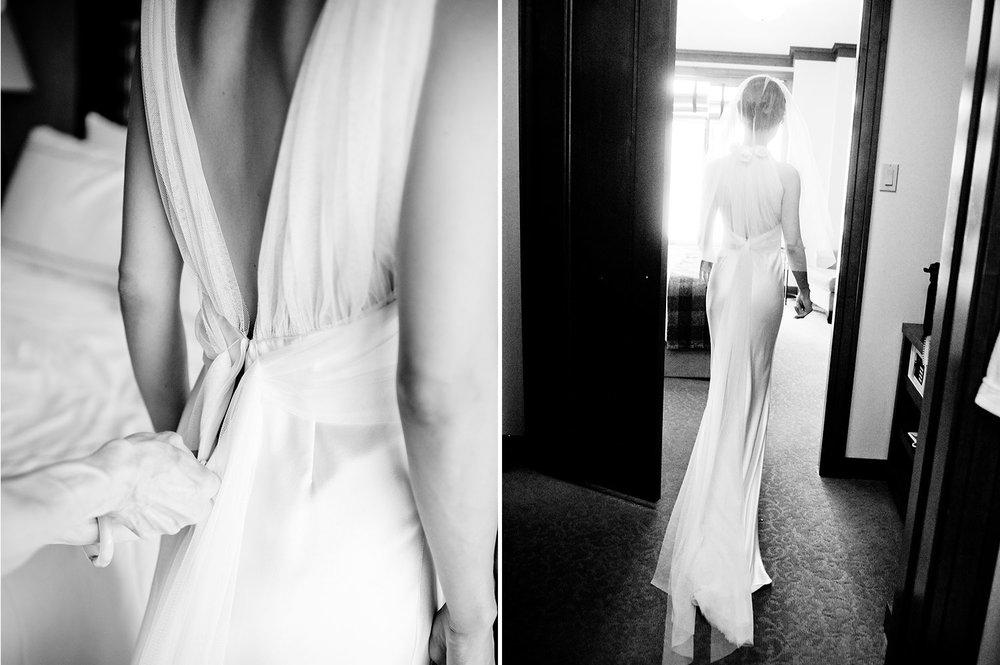 CC-Arthur-Whistler-wedding-real-weddings-feature-Yaletown-Photography006.jpg