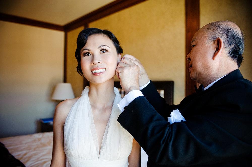 CC-Arthur-Whistler-wedding-real-weddings-feature-Yaletown-Photography005.jpg