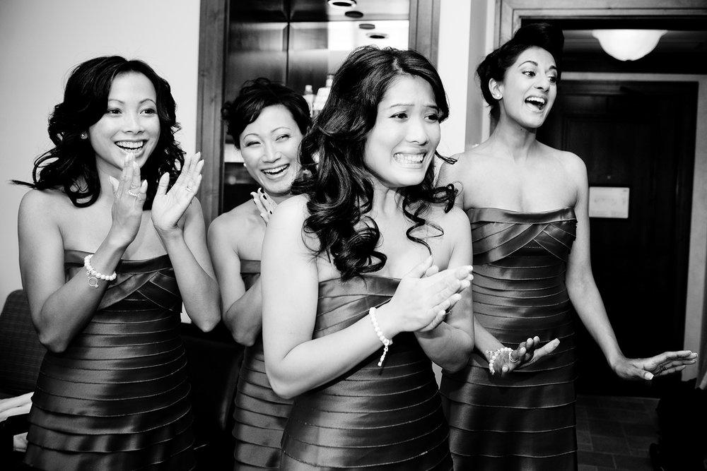CC-Arthur-Whistler-wedding-real-weddings-feature-Yaletown-Photography007.jpg