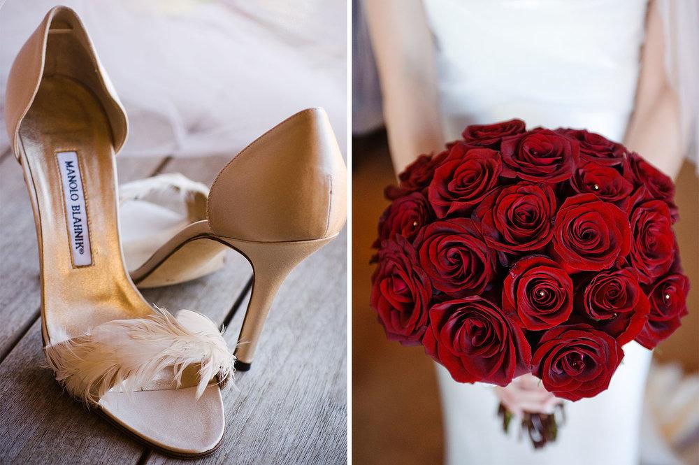 CC-Arthur-Whistler-wedding-real-weddings-feature-Yaletown-Photography008.jpg