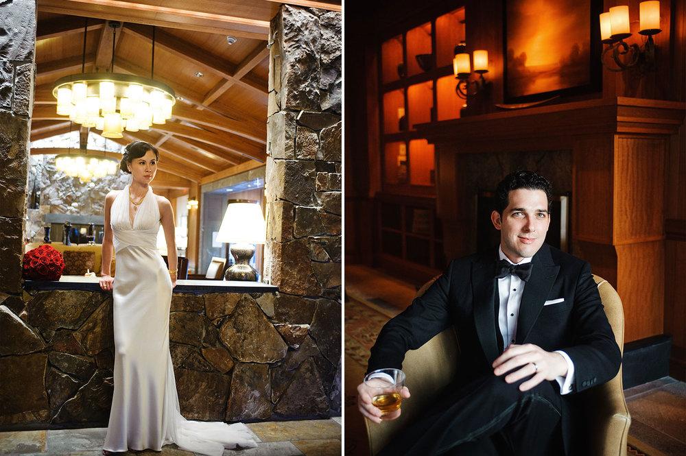 CC-Arthur-Whistler-wedding-real-weddings-feature-Yaletown-Photography009.jpg
