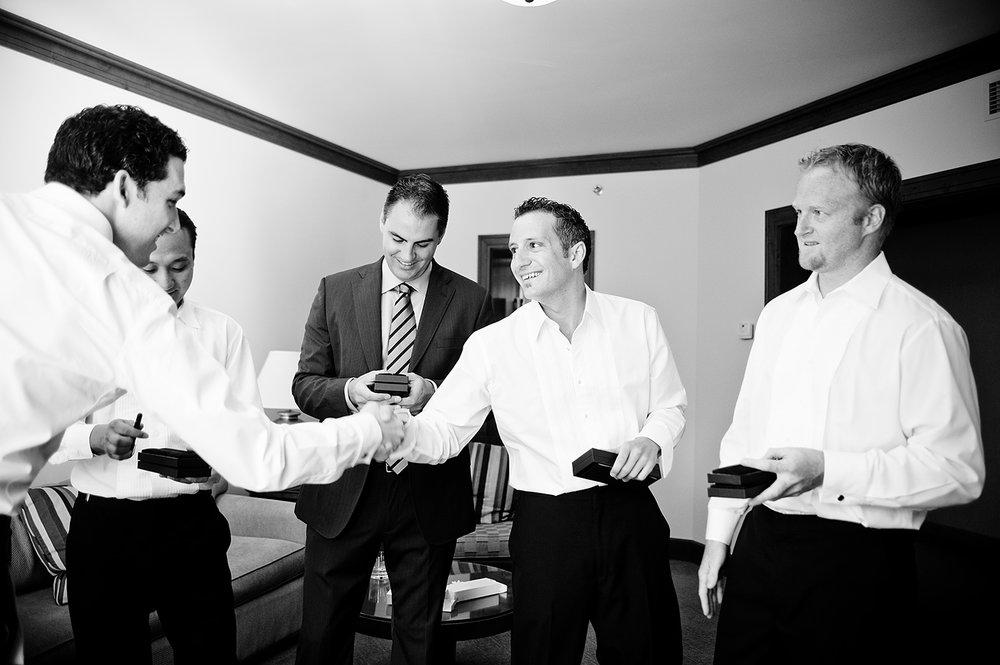 CC-Arthur-Whistler-wedding-real-weddings-feature-Yaletown-Photography011.jpg
