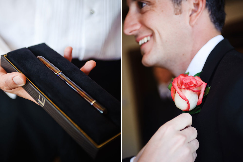 CC-Arthur-Whistler-wedding-real-weddings-feature-Yaletown-Photography012.jpg