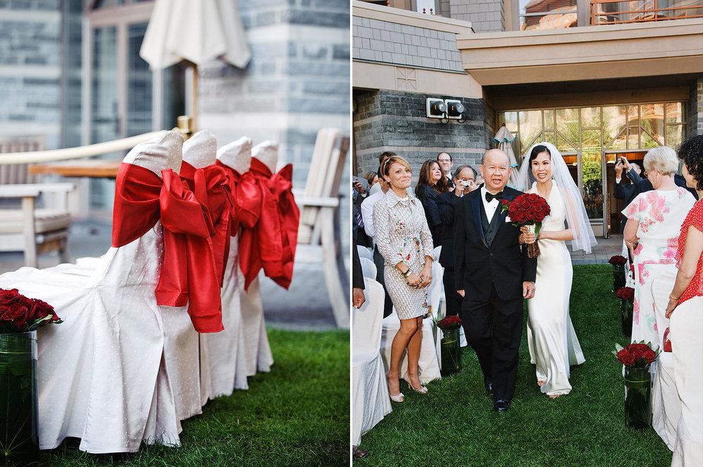 CC-Arthur-Whistler-wedding-real-weddings-feature-Yaletown-Photography014.jpg