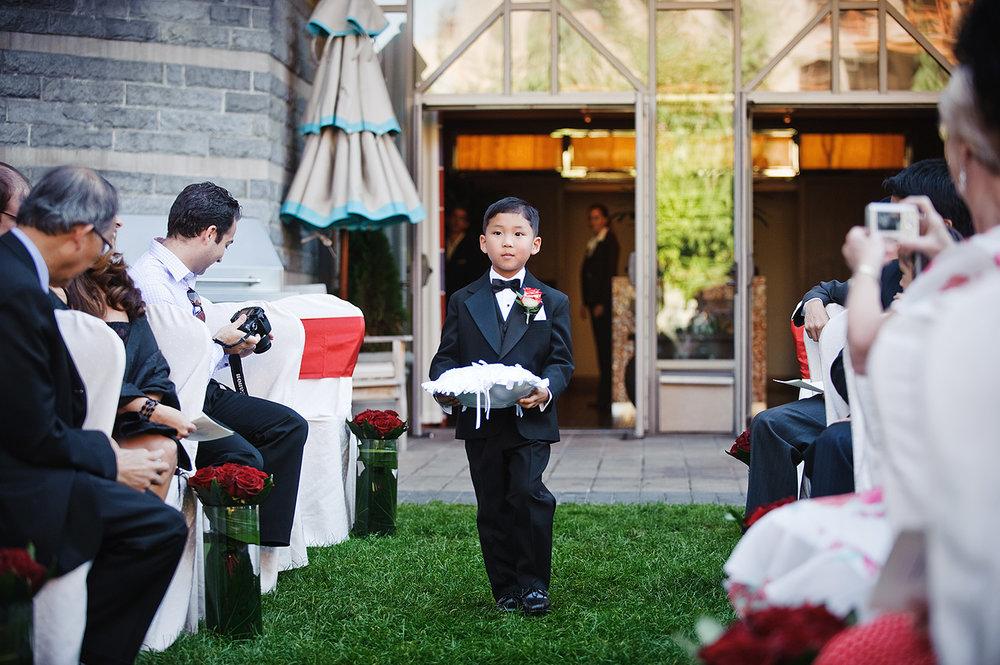 CC-Arthur-Whistler-wedding-real-weddings-feature-Yaletown-Photography015.jpg