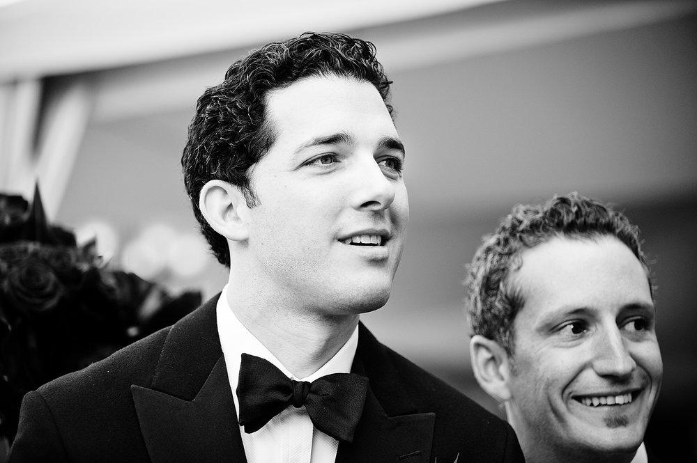 CC-Arthur-Whistler-wedding-real-weddings-feature-Yaletown-Photography017.jpg