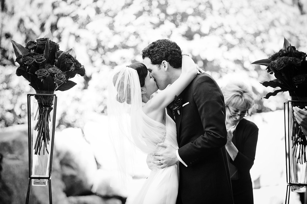 CC-Arthur-Whistler-wedding-real-weddings-feature-Yaletown-Photography019.jpg