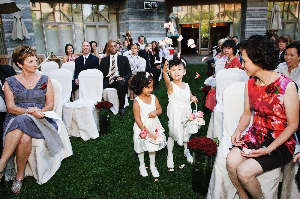 CC-Arthur-Whistler-wedding-real-weddings-feature-Yaletown-Photography016.jpg