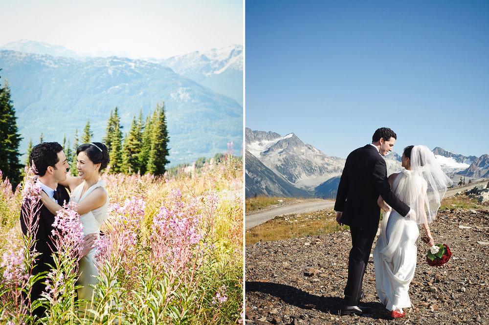 CC-Arthur-Whistler-wedding-real-weddings-feature-Yaletown-Photography022.jpg