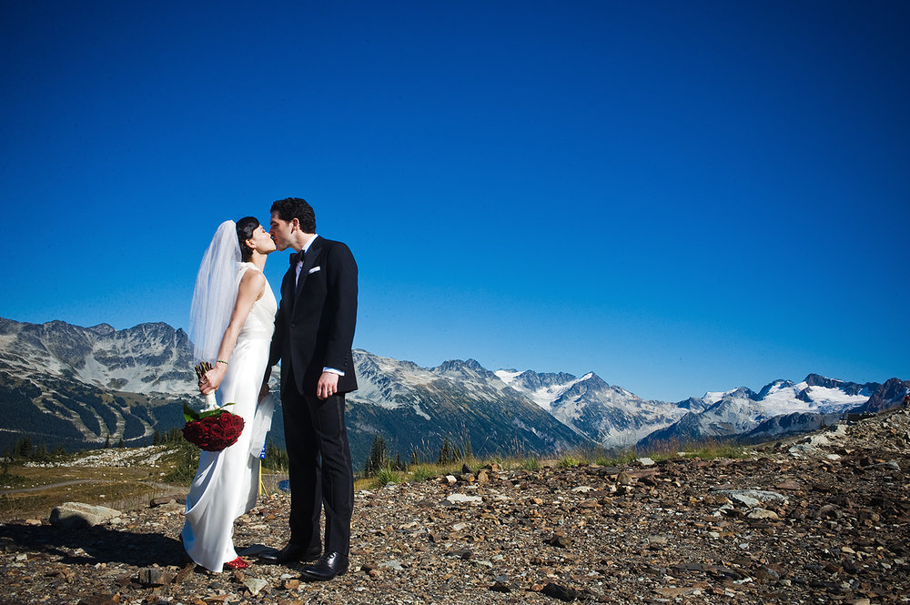 CC-Arthur-Whistler-wedding-real-weddings-feature-Yaletown-Photography023.jpg