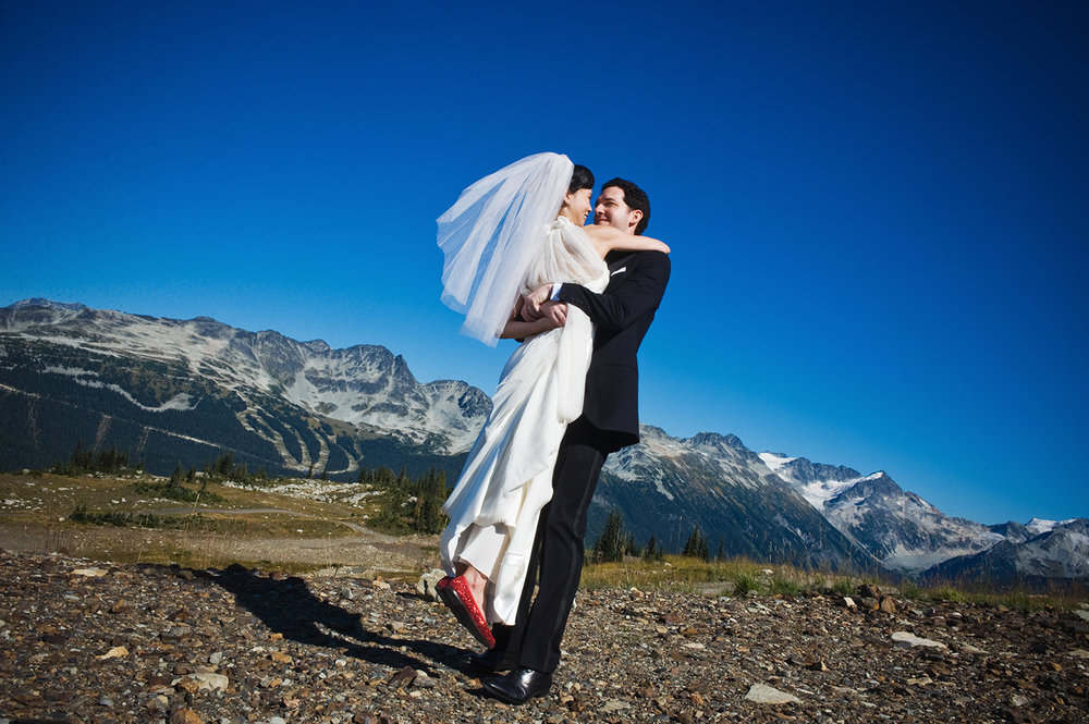 CC-Arthur-Whistler-wedding-real-weddings-feature-Yaletown-Photography024.jpg