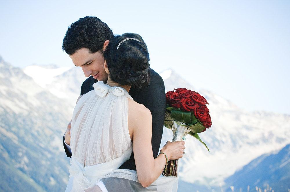 CC-Arthur-Whistler-wedding-real-weddings-feature-Yaletown-Photography025.jpg