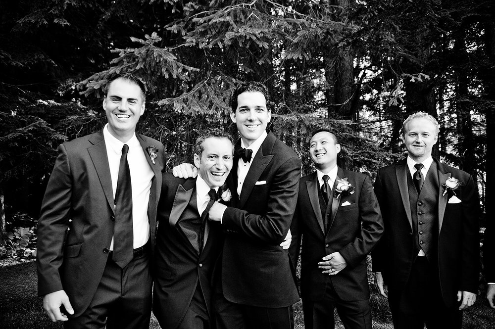 CC-Arthur-Whistler-wedding-real-weddings-feature-Yaletown-Photography027.jpg