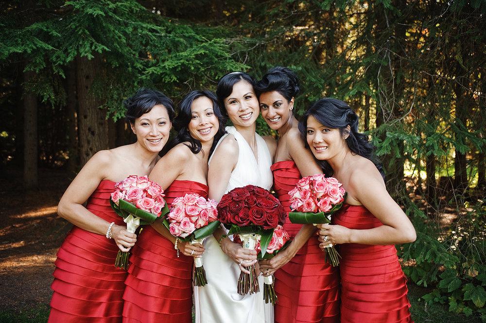 CC-Arthur-Whistler-wedding-real-weddings-feature-Yaletown-Photography028.jpg