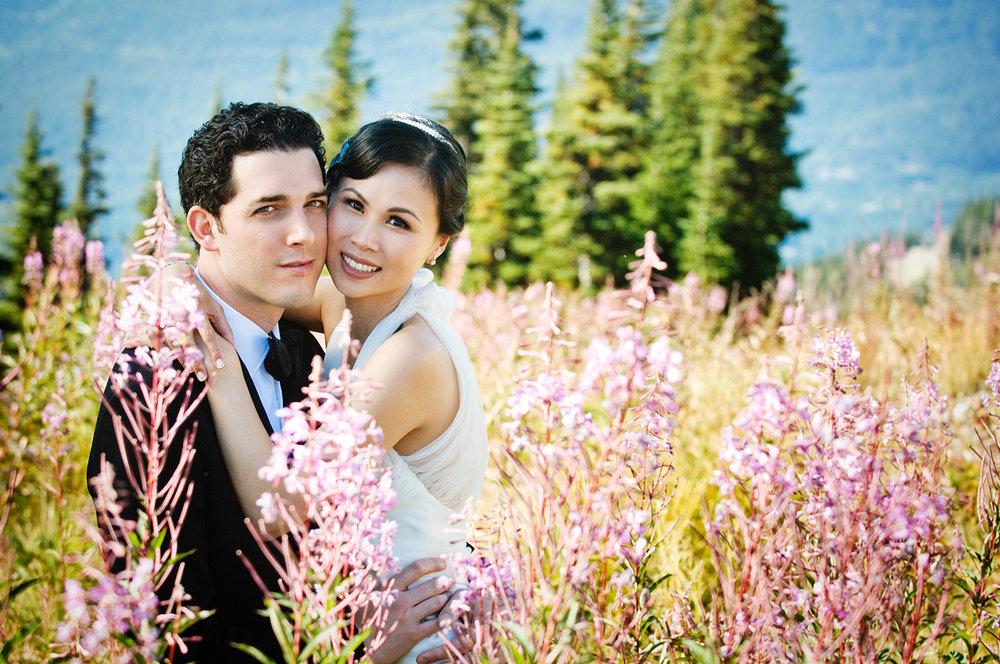 CC-Arthur-Whistler-wedding-real-weddings-feature-Yaletown-Photography026.jpg