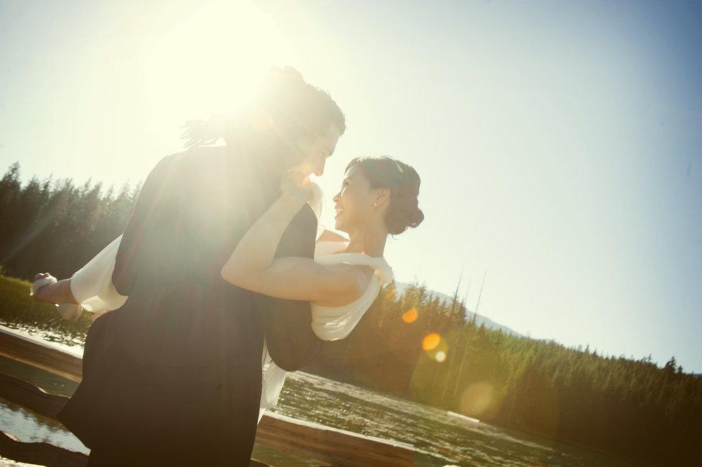 CC-Arthur-Whistler-wedding-real-weddings-feature-Yaletown-Photography029.jpg