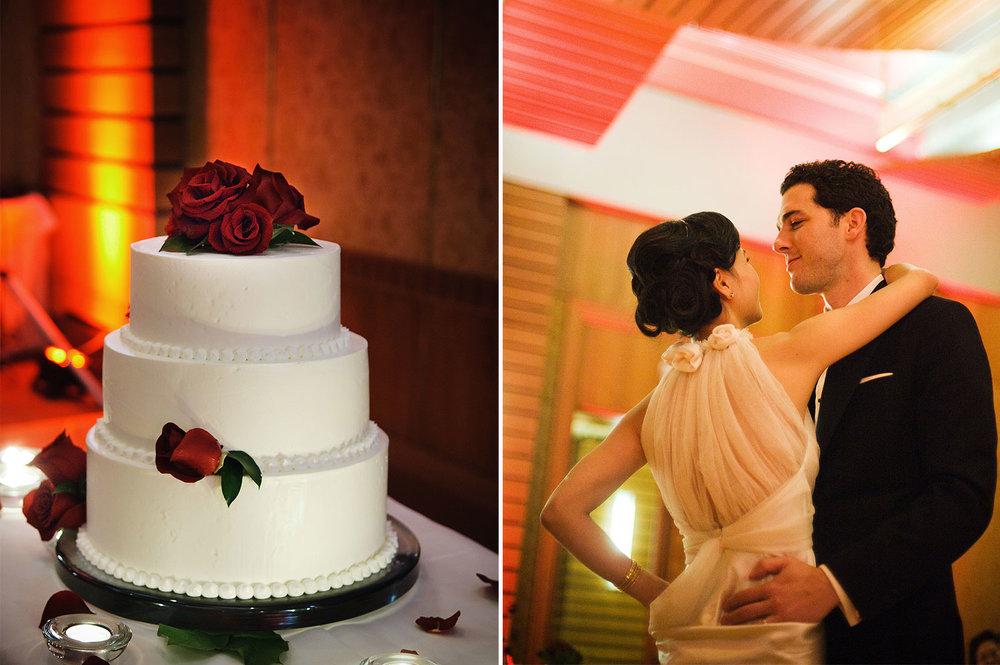CC-Arthur-Whistler-wedding-real-weddings-feature-Yaletown-Photography032.jpg