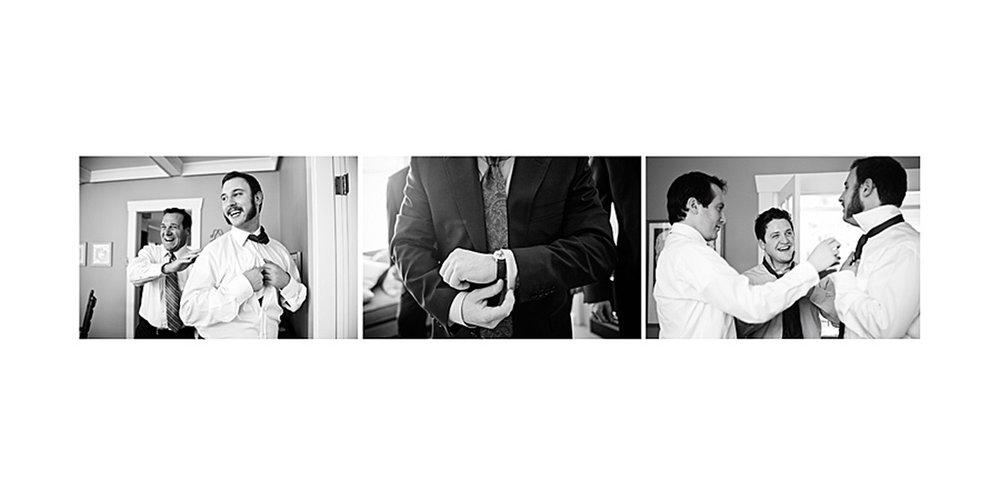 Kelsey-Michael-Arbutus-Club-Wedding-Real-Weddings-Feature-Yaletown-Photography-007.jpg